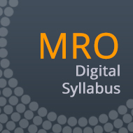 MRO_Digital_Syllabus.jpeg