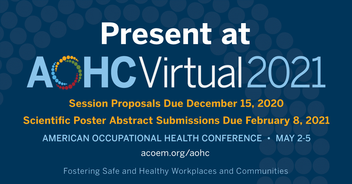 AOHC-Virtual-2021-Session-and-Poster-Submission-Graphic.png