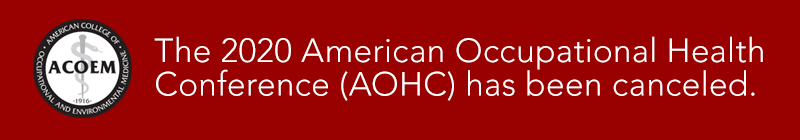 AOHC-Cancelation-Mobile-Banner.png