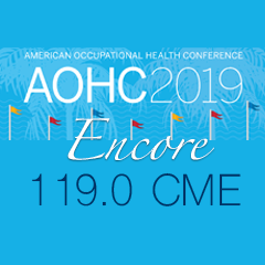 AOHC_Encore_2019.png